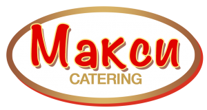 MAXI CATERING
