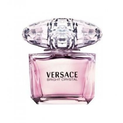 Versace Bright Crystal 55ml Tester