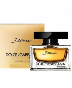 Dolce & Gabbana The One for Her 55 ml Tester