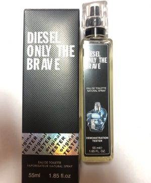 Diesel Only The Brave парфюм за мъже Tester 55ml.